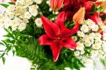 Vikiflowers cheap flowers delivered