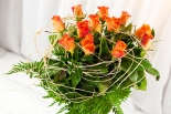 Vikiflowers online flower delivery