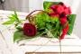 Vikiflowers flowers delivery uk