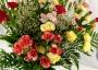 Vikiflowers flowers online uk