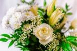 Vikiflowers flowers online