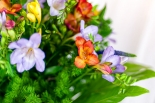 Vikiflowers send flowers online