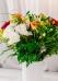 Vikiflowers online flower delivery Margarita Bouquet
