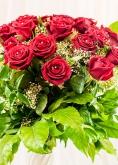 Vikiflowers flowers online Aphrodite Bouquet
