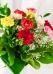 Vikiflowers order flowers online Classic Bouquet