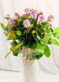Vikiflowers online flower delivery Splendid Day Bouquet
