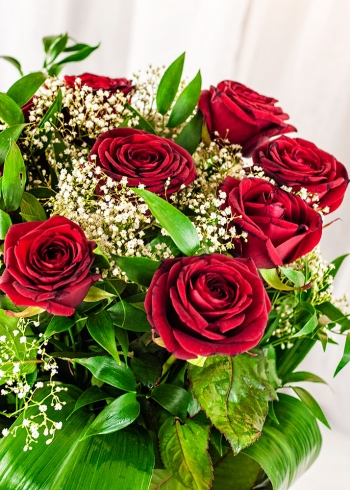 Vikiflowers cheap flowers delivered Lovers Choice