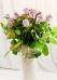 Vikiflowers send flowers online Splendid Day Bouquet